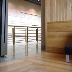 dining room flooring options uk. lrs flooring dining room options uk i