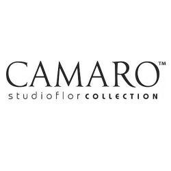 Camero Flooring Camero Installation Lrs Flooring