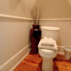 Lrs Flooring Bathroom Flooring Installation Bathroom Laminate Flooring Wood Bathroom